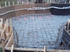 Macomb County Gunite Pool Installation