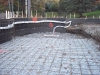 Macomb County Gunite Pool Installation