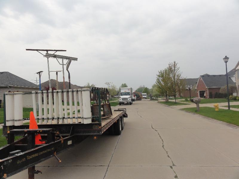 equipment-yard-010