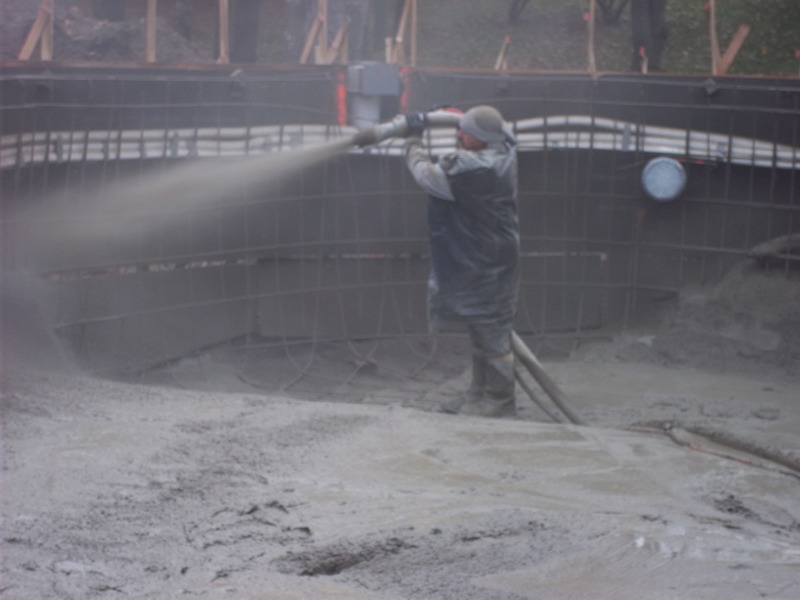 macomb-county-gunite-pool-installation-10