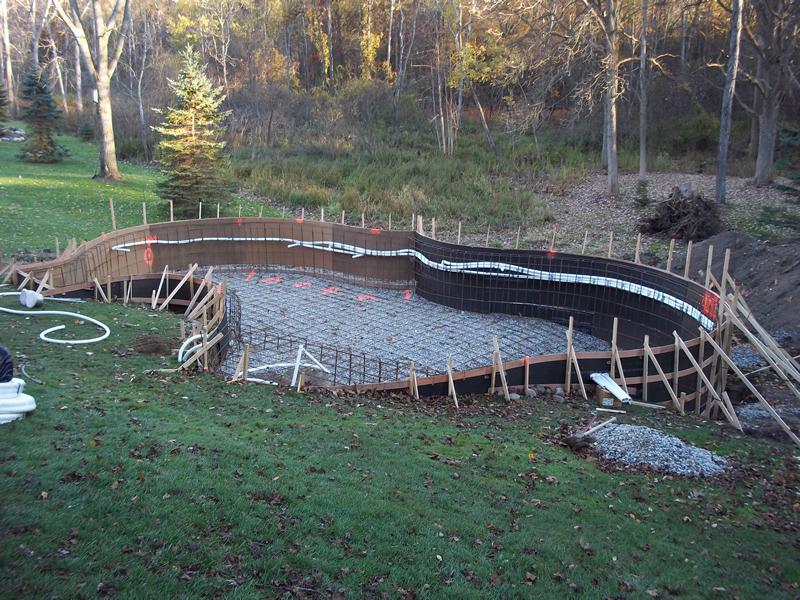 macomb-county-gunite-pool-installation-12