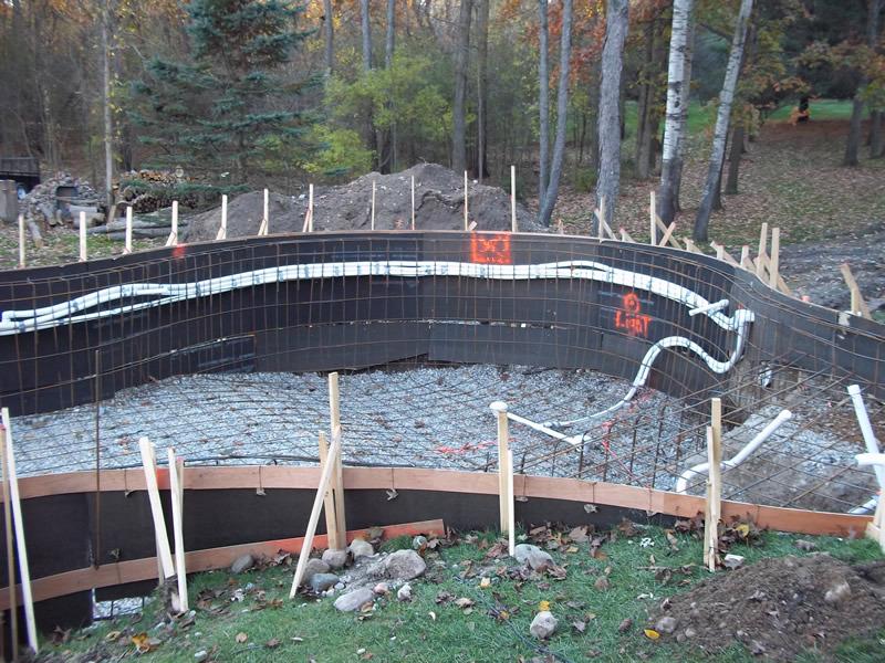 macomb-county-gunite-pool-installation-13