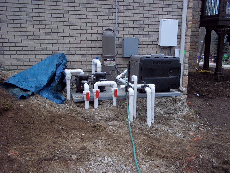 macomb-county-gunite-pool-installation-2