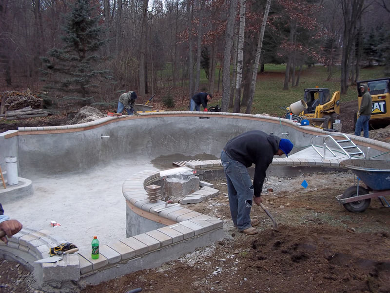 macomb-county-gunite-pool-installation-5