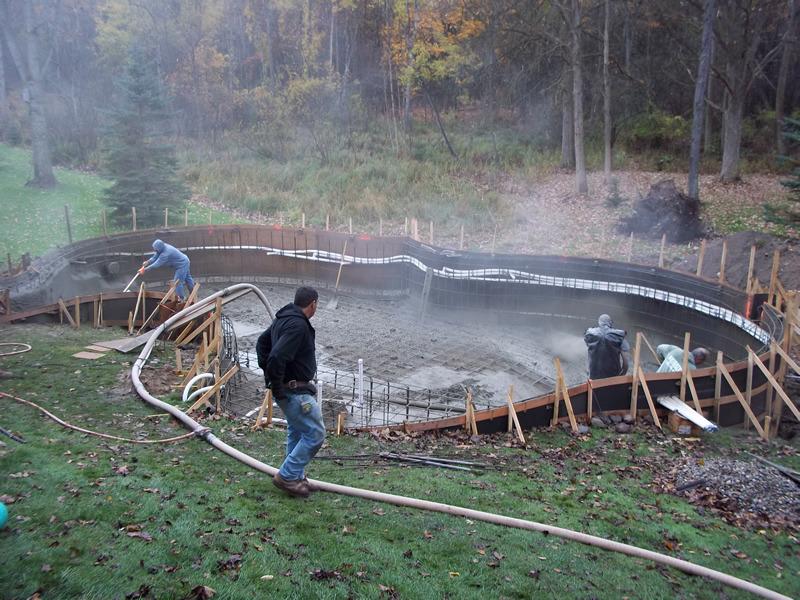 macomb-county-gunite-pool-installation-7