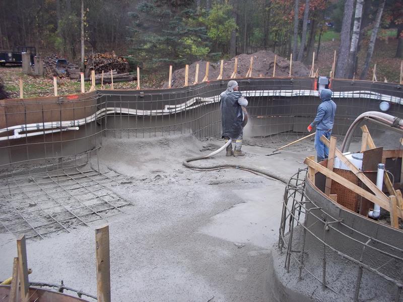 macomb-county-gunite-pool-installation-8