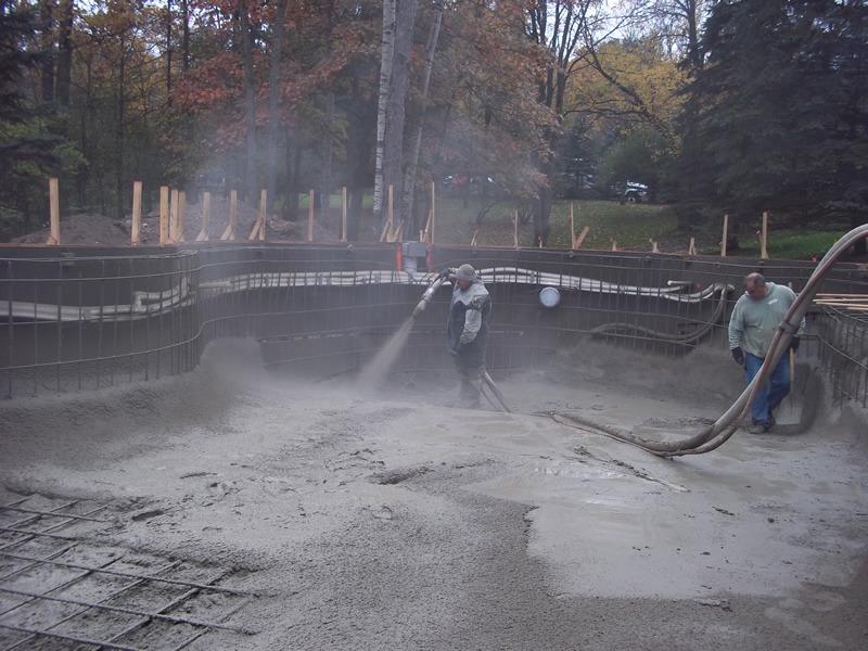 macomb-county-gunite-pool-installation-9