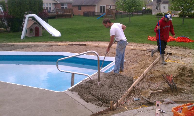 pool-installation-0011