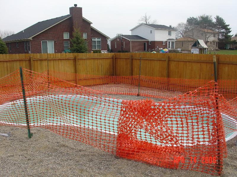 pool-installation-0036