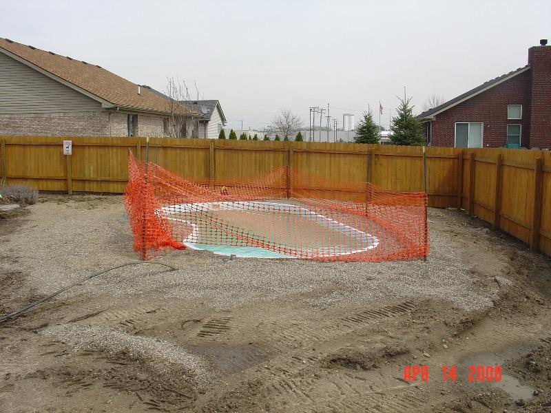 pool-installation-0038
