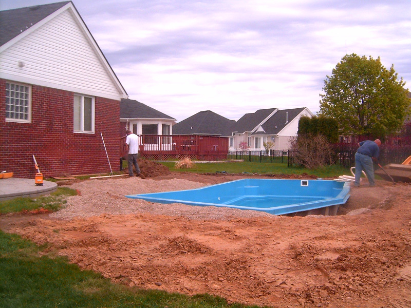 pool-installation-005