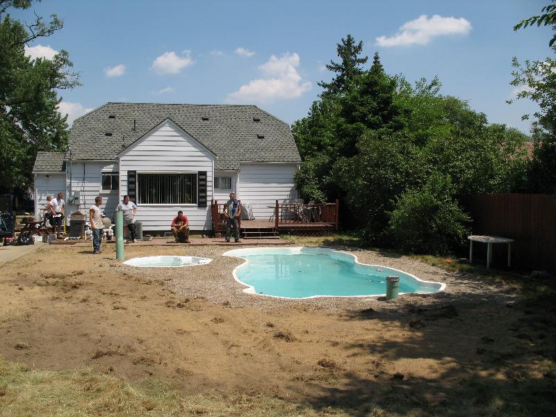 pool-installation-0054