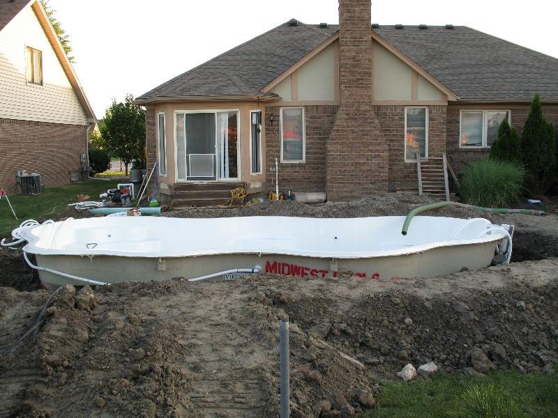 pool-installation-0055
