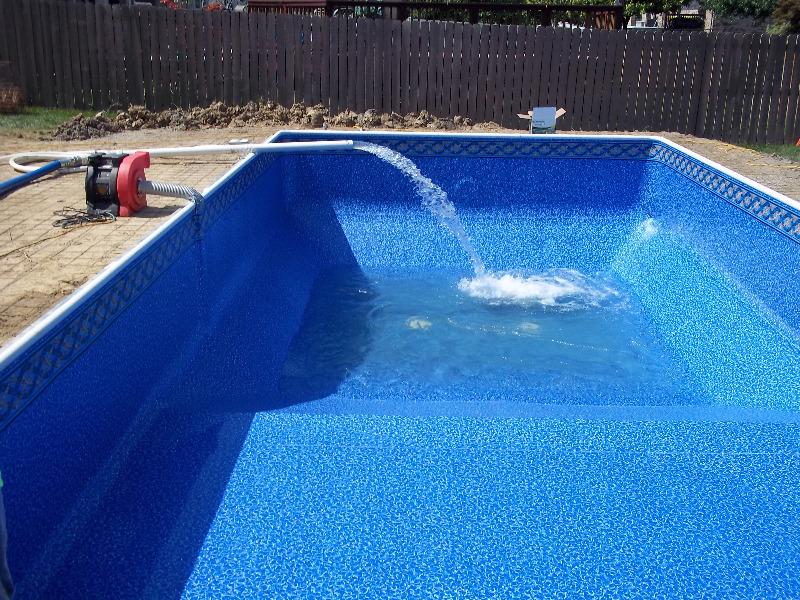 pool-installation-0081