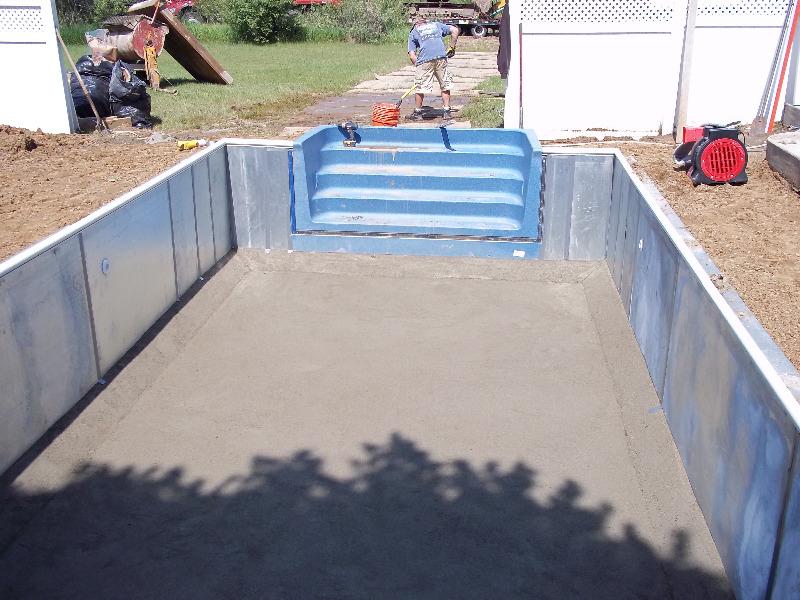 pool-installation-0084