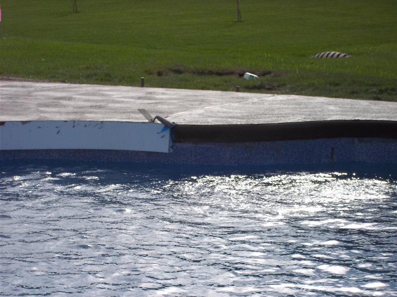 pool-installation-0091