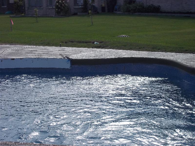 pool-installation-0092