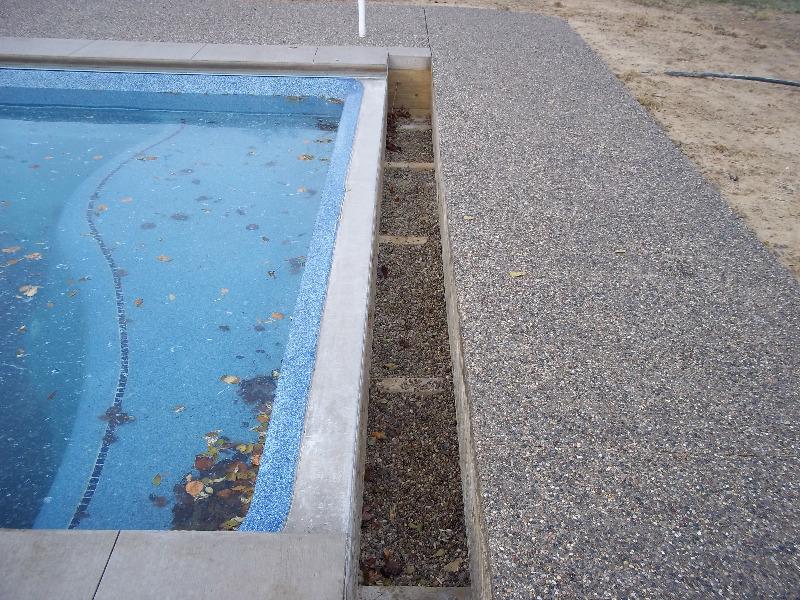 pool-installation-0096