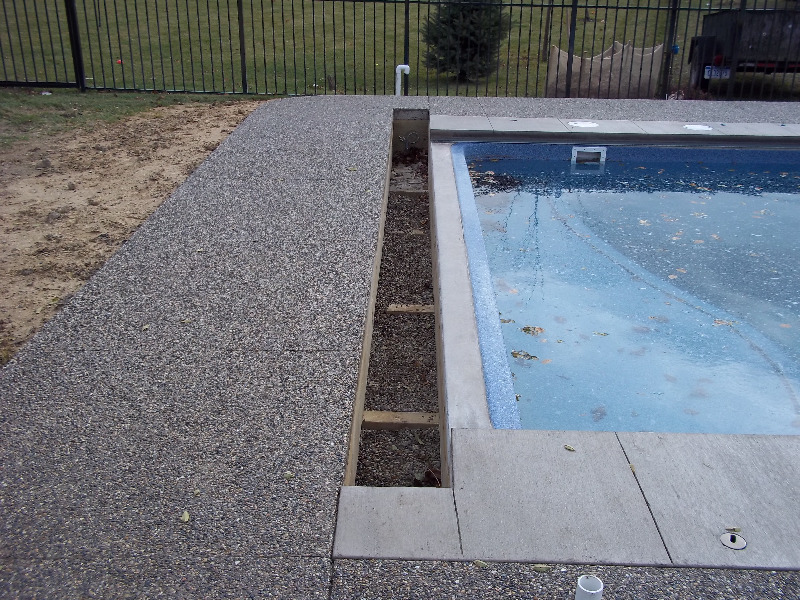 pool-installation-0097