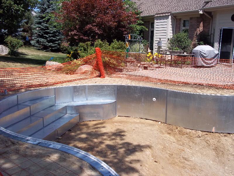pool-installation-0102