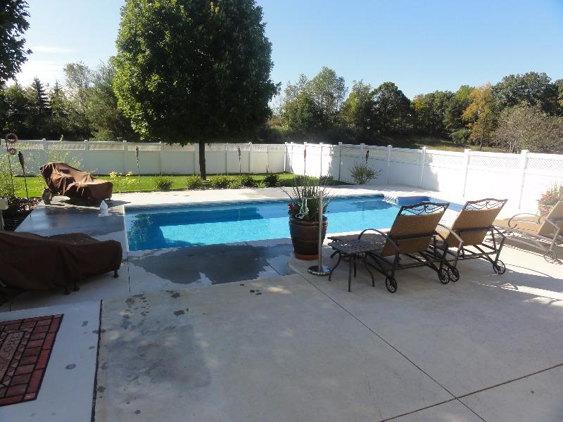 pool-installation-0110