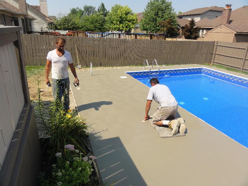 pool-installation-0115