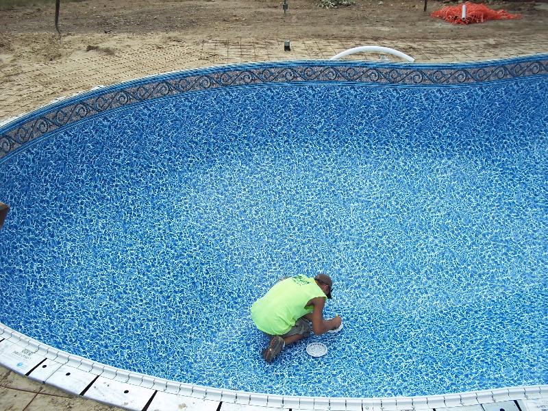 pool-installation-0117