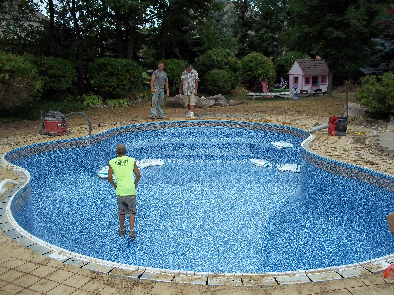 pool-installation-0118