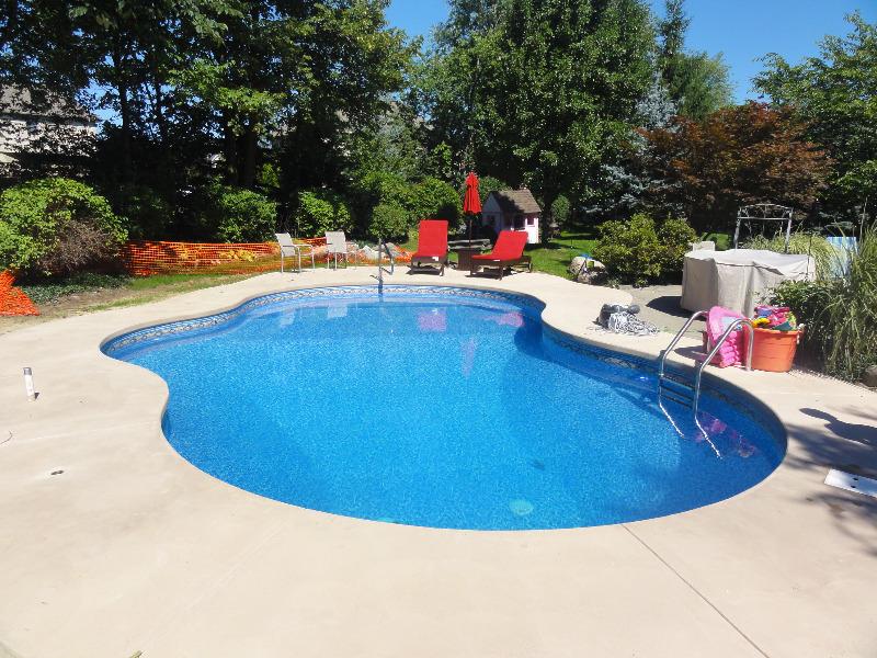 pool-installation-0131