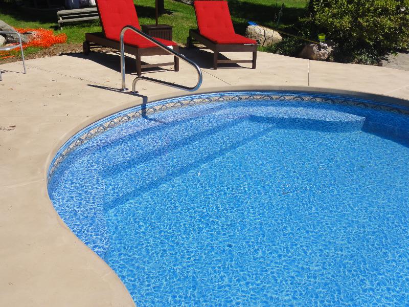 pool-installation-0133