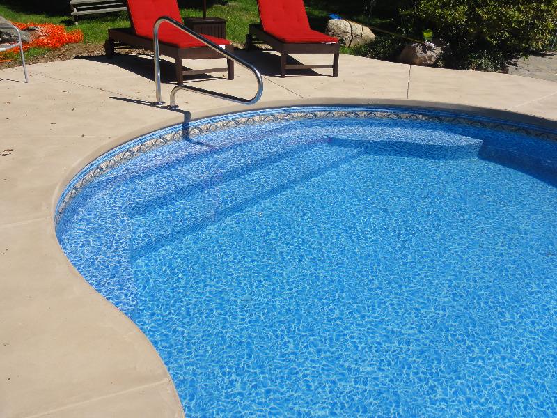 pool-installation-0135