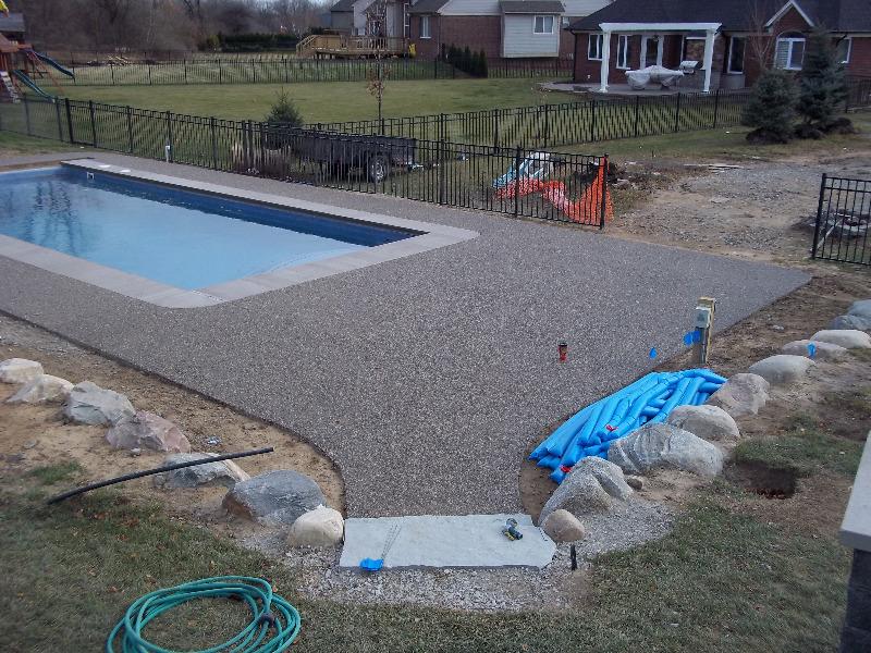 pool-installation-0159