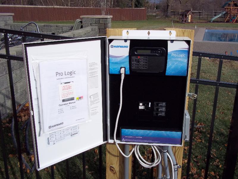 pool-installation-0162
