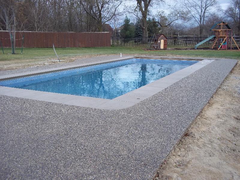 pool-installation-0166