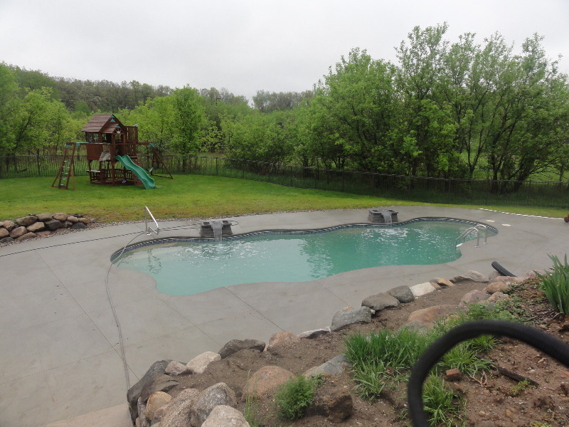 pool-installation-0167