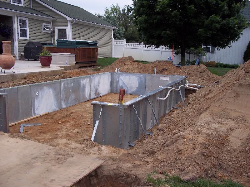 pool-installation-0171