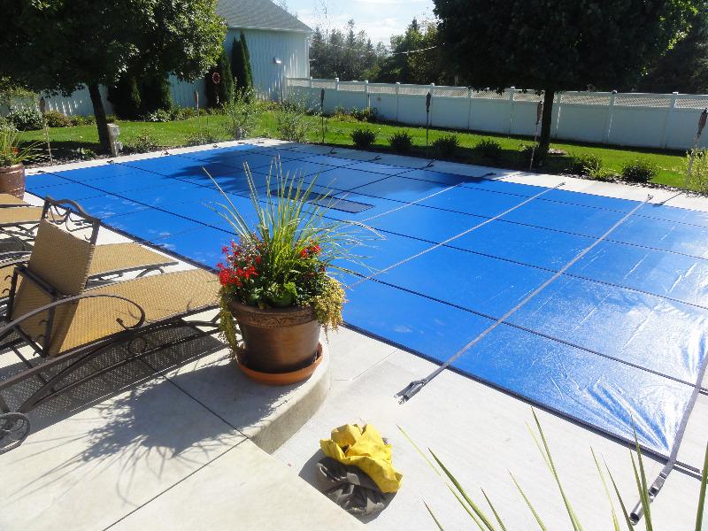 pool-installation-0181