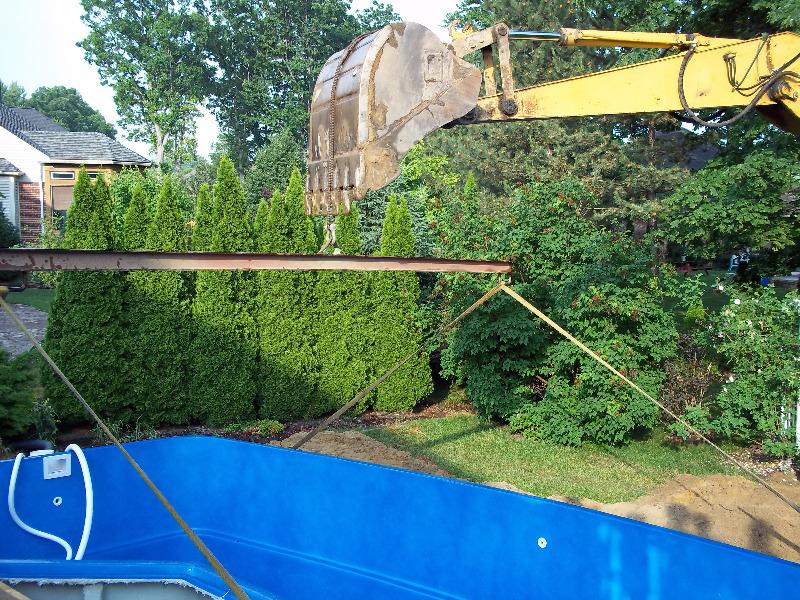 pool-installation-0187