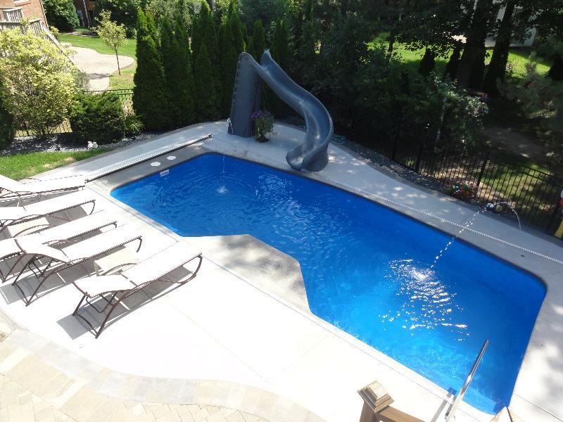 pool-installation-0189