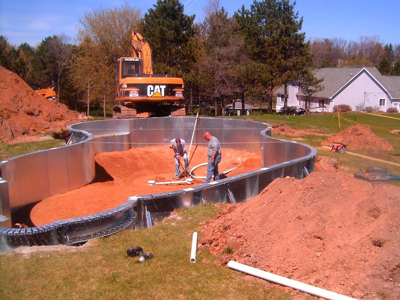 pool-liner-installation-006