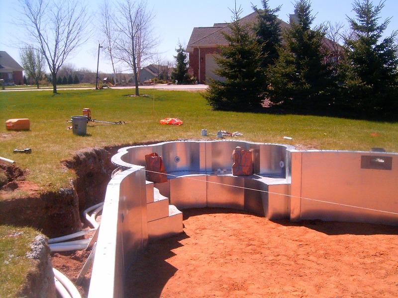 pool-liner-installation-007