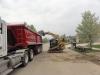 equipment-yard-012