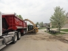equipment-yard-013
