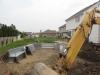 equipment-yard-014