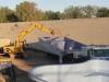 equipment-yard-015