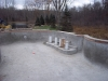 macomb-county-gunite-pool-installation-1