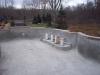 macomb-county-gunite-pool-installation-1