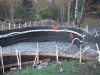 macomb-county-gunite-pool-installation-13