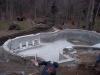 macomb-county-gunite-pool-installation-3
