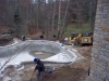 macomb-county-gunite-pool-installation-4